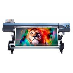 Печать широкоформатная и интерьерная