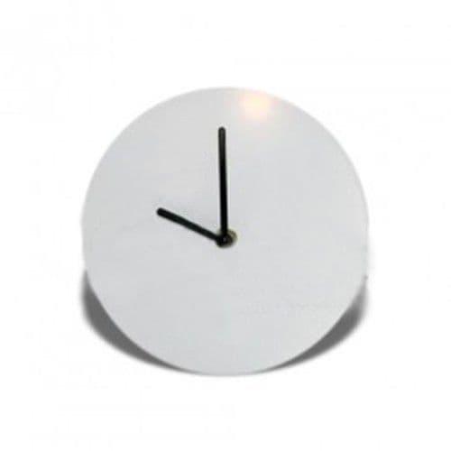 часы настенные стеклянные d=30см часы / весы