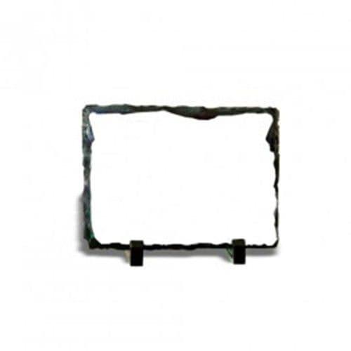 фотокамень sh03 прямоугольник фотокамни