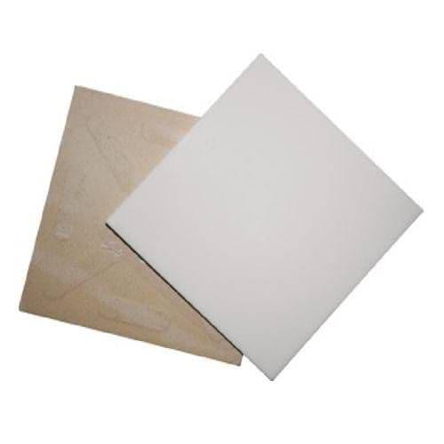 Плитка керамическая 15.2 х 15.2 см