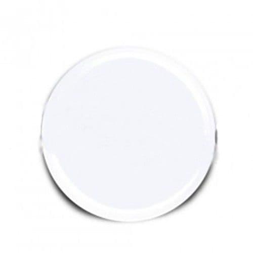 Костер силиконовый 5мм, круглый d=9см