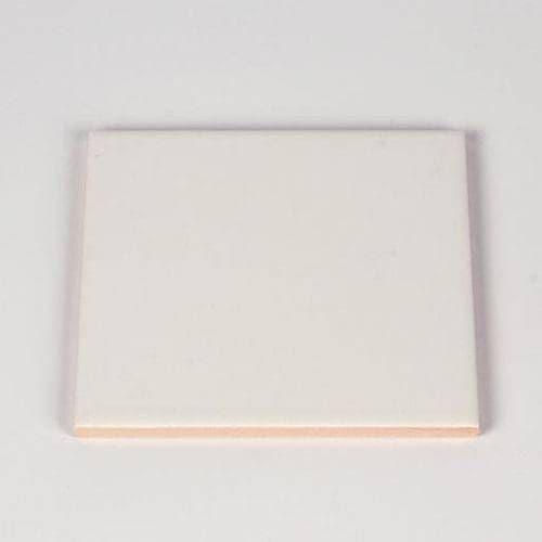 Плитка керамическая  20 х 20 см