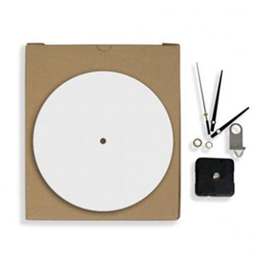 часы металлические круг часы / весы