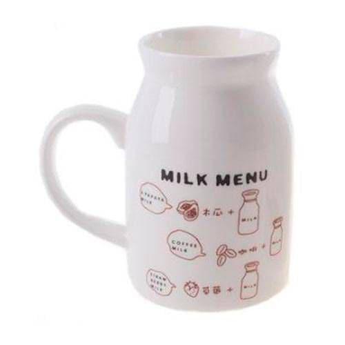 Молочник малый, 300 мл