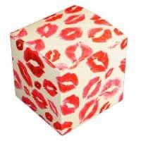 """Подарочная коробка для кружки без окна """"Помада"""""""