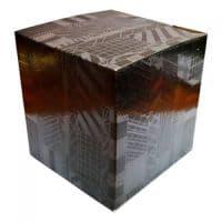 """Подарочная коробка для кружки """"Черная графиня"""""""