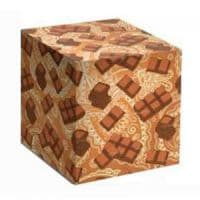 "Подарочная коробка для кружки ""Шоколад"""