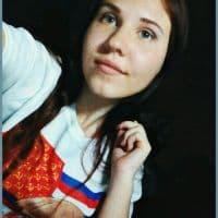 довольный клиент_1