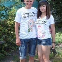 футболка для свидетелей_1