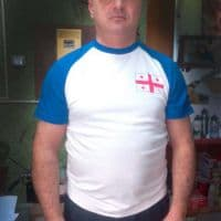 Футболка для грузина_1