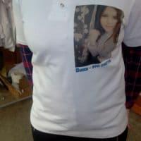 Довольные клиенты в футболках_3