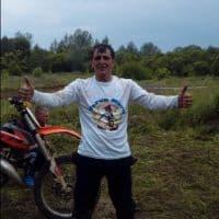 motokross2016_10