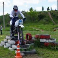 motokross2016_16
