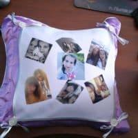 Подушка фиолетовая_1