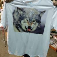 футболка _1