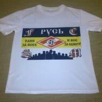 Футболка прима_2