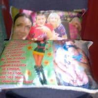 Подушки с фото_2