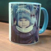 кружка подарочная _2