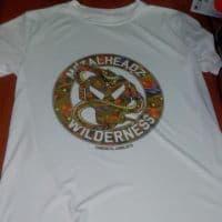 футболка с принтом_3
