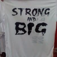 футболка с принтом_5