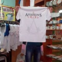 futbolka_assassini1